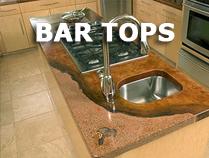 bartops