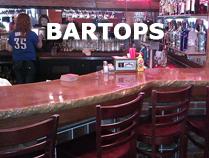 bartops1