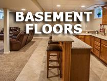 basement lfoor